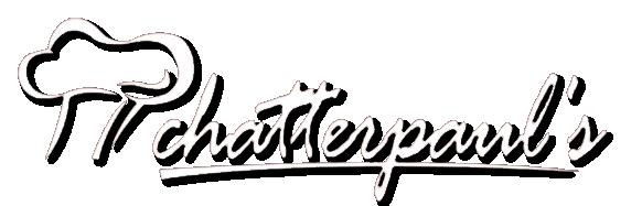Chatterpaul's